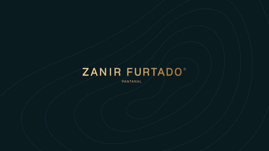 Nascida em Rio Negro, a empresária Zanir Furtado escolheu o município para instalar a fábrica de bolsas e assim gerar emprego, renda e diversificação da economia local