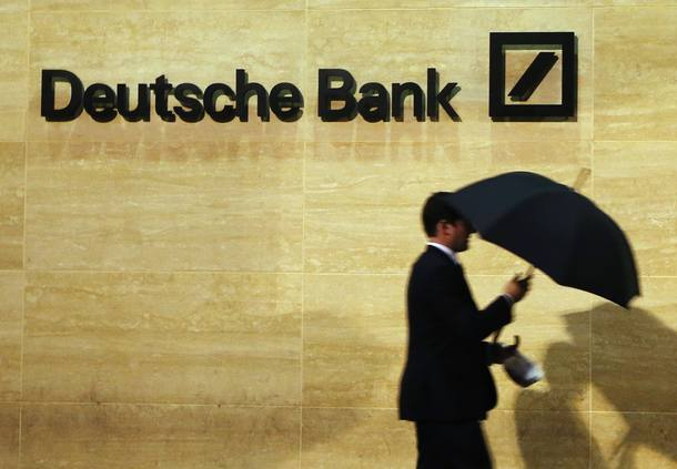 Banco afirma investir em controles para combater crimes financeiros