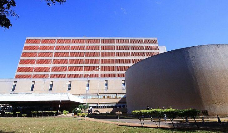 O processo seletivo estará aberto até 14 de outubro para preenchimento de vagas nos Programas de Residência Médica do Hospital Regional