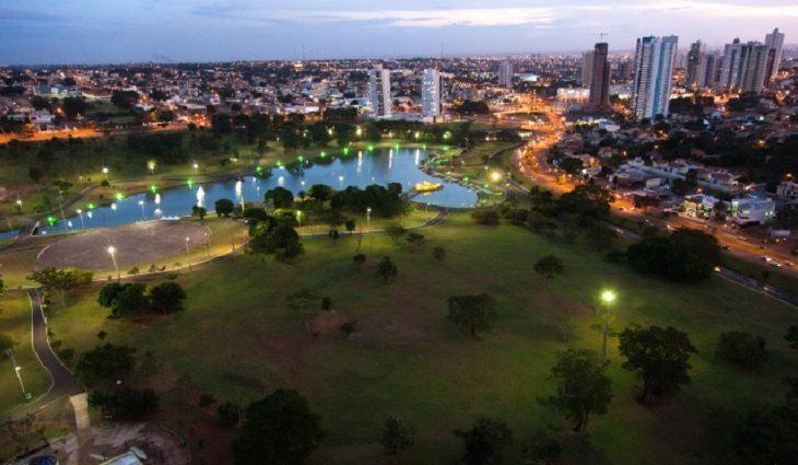Apoio são voltados para OSCs e prefeituras de Mato Grosso do Sul