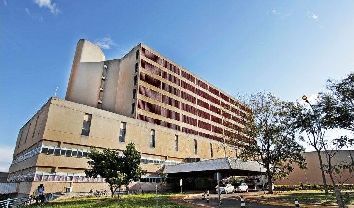 Para se inscrever, o candidato deve acessar o site da Associação Médica do Rio Grande do Sul