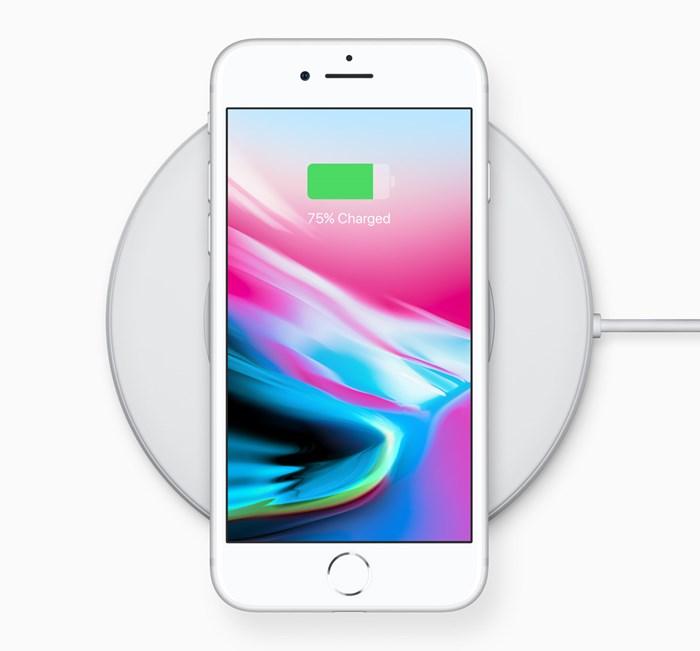 Novos iPhones suportam carregamento rápido (desde que você compre outro carregador)