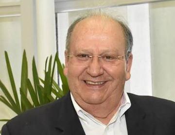 Aos 75 anos, advogado tributarista Aires Gonçalves morre vítima da Covid-19  - A Crítica de Campo Grande Mobile