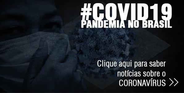 Cornavirus sessão especial 01