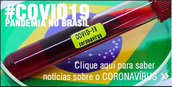 Cornavirus sessão especial 03