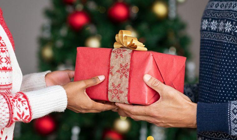 Confira cinco dicas de presentes de Natal de até R$ 25 - A Crítica de Campo Grande Mobile