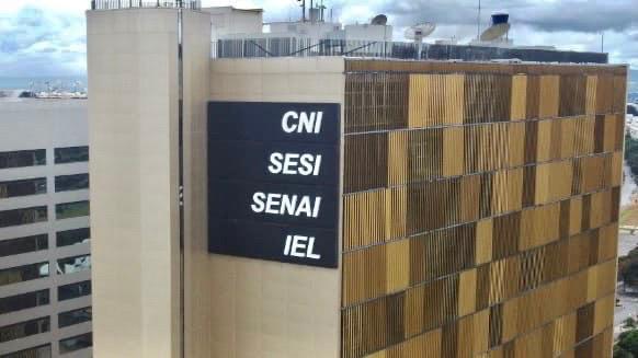CNI e Federações concordam com aprovação de MP que reduz ...