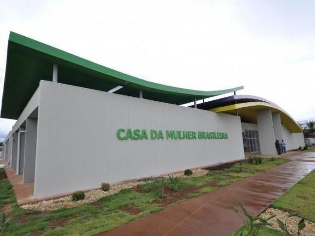 Evento promove intercâmbio entre Brasil e Áustria sobre os esforços contra a violência doméstica. (Foto: Arquivo)