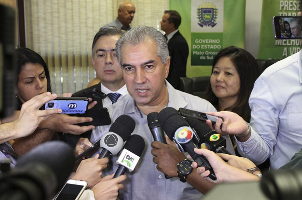 Polícia Civil abre concurso com salário inicial de quase R$ 10 mil