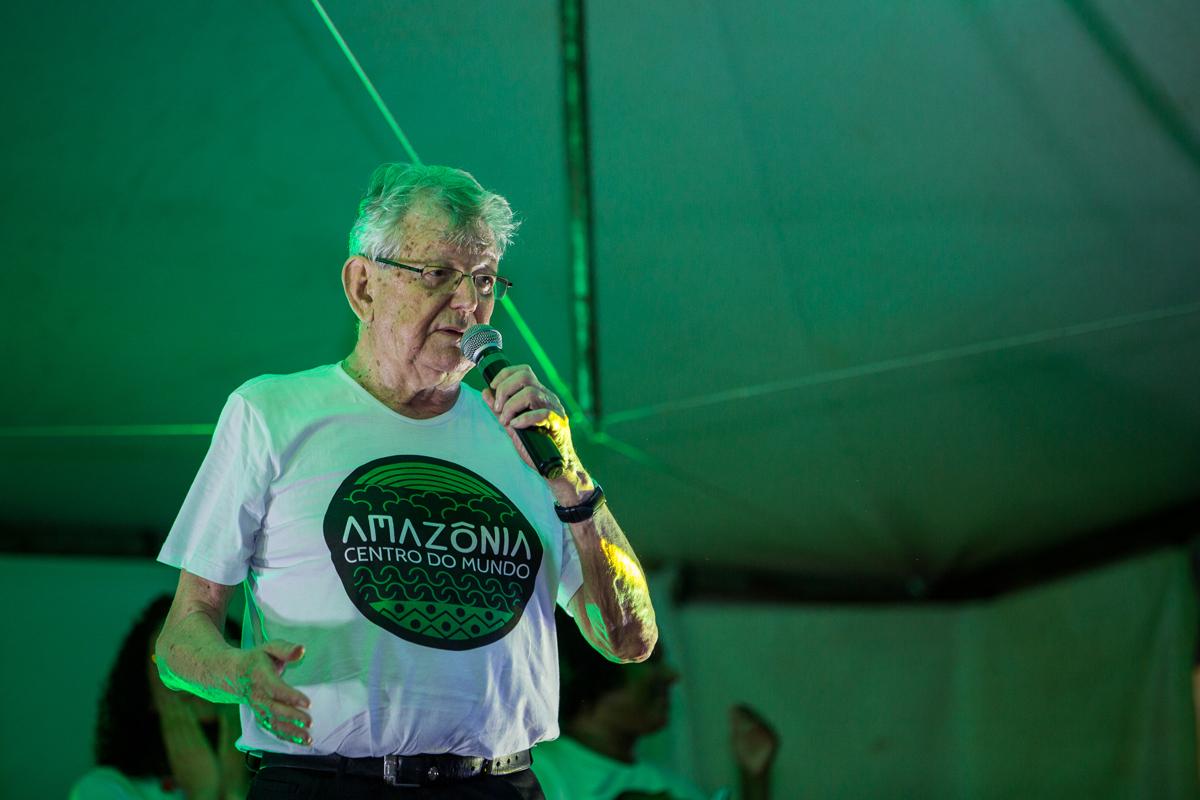 Anderson Souza/AG.Pública